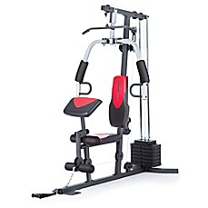 image of Weider® 2980 X Weight System