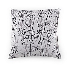 image of Kathy Davis Solitude European Pillow Sham