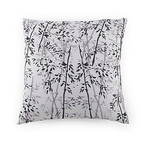 Kathy Davis Solitude European Pillow Sham