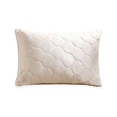 image of myWooly® Adjustable and Washable Pillow