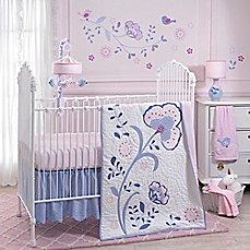 image of Lambs & Ivy® Mackenzie Crib Bedding Collection