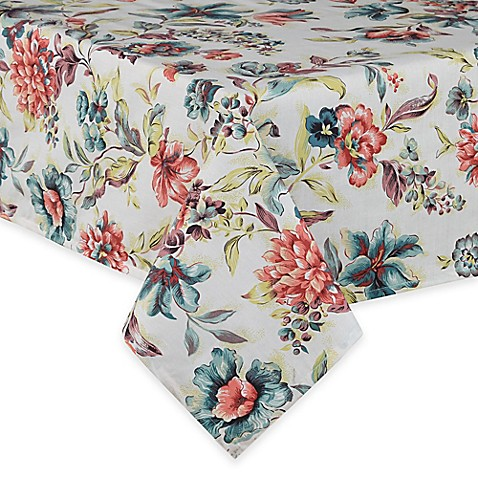 Image result for laminated tablecloth