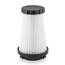 image of Dirt Devil® Power Stick F2 Replacement Filter