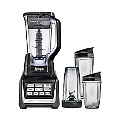 image of Nutri Ninja® Duo Blender with Auto-IQ™