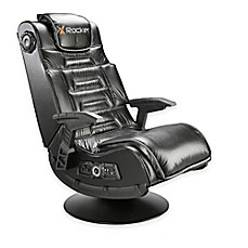 Gaming Chair Bed Bath Amp Beyond