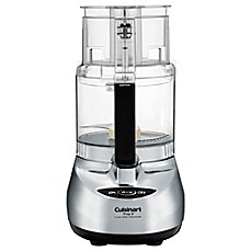 image of Cuisinart® Prep 9™ 9-Cup Food Processor
