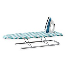 image of Honey-Can-Do® Tabletop Ironing Board
