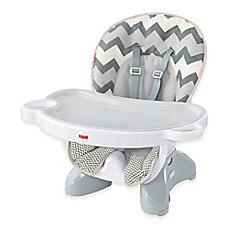Shop Baby Feeding Seat Feeding Booster Seat Inglesina