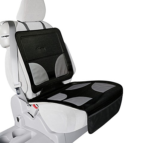 ChiccoR Universal Car Seat Protector