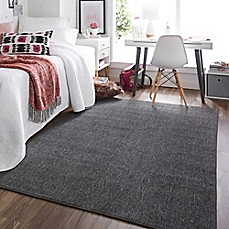 image of Mohawk® Lockstitch Area Rug