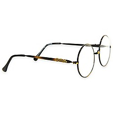 image of Harry Potter Wire Glasses