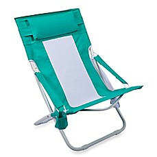 Folding Hammock Beach Chair