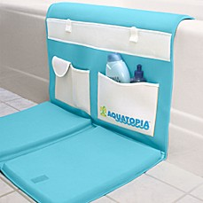image of Aquatopia® Bathtime Safety Easy Kneeler