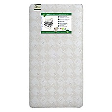 Mattresses Amp Pads Buybuy Baby
