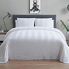 bedspreads - made in india | bed bath & beyond