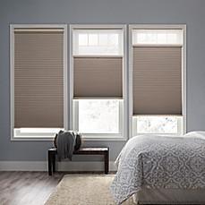 blinds u0026 shades wood blinds cellular shades u0026 more bed bath u0026 beyond