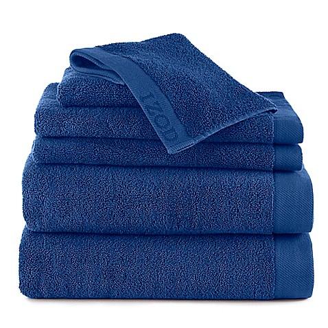 Cotton Textured Border Bed Set