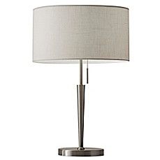 lamp office. Adesso Hayworth Table Lamp Office G