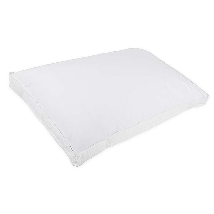 Almohada estándar/queen de algodón NestWell™