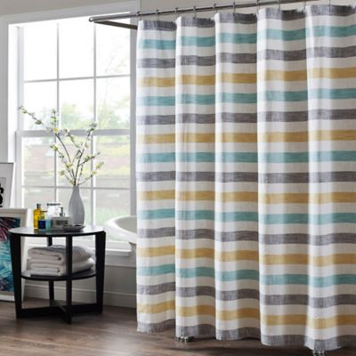 72 x 78 shower curtain Bed Bath Beyond