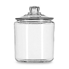 image of Anchor Hocking® Heritage Hill 1-Gallon Storage Jar