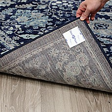 image of Mohawk® Stay 'n' Place® Rug Tabs