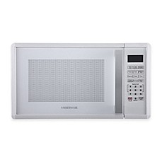 Microwave oven working but not heating