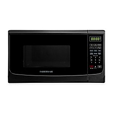Farberware Clic 0 7 Cubic Foot Microwave Oven