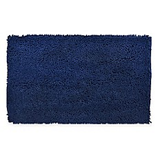 image of Super Sponge Bath Mat™