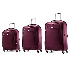 image of Samsonite® Mightlight 2.0 Luggage Collection