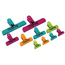 image of The Original Chip Clips (Set of 10)