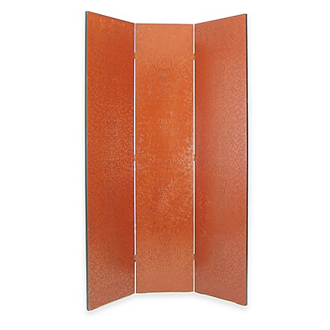 Bed Bath And Beyond Folding Screen