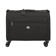 Luggage Garment Bags Amp Covers Wheeled And Rolling Bags