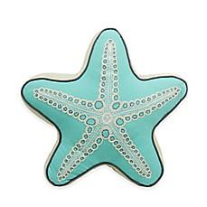 Starfish Bed Bath Amp Beyond