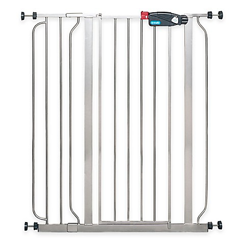 Buy Regalo 174 Easy Step Extra Tall Walk Through Gate In