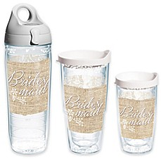 image of Tervis® Bridesmaid Wrap Tumbler with Lid