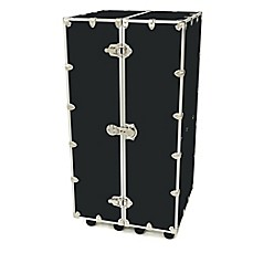 image of Rhino Trunk and Case™ Large Urban Wardrobe Trunk
