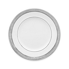 image of Monique Lhuillier Waterford® Opulence Bread and Butter Plate