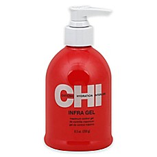 image of CHI® 8.5 oz. Infra Gel Maximum Control