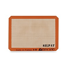 image of Silpat® Nonstick Silicone Baking Mat