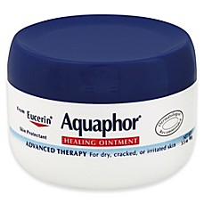 image of Eucerin® Aquaphor® 3.5 oz. Healing Ointment
