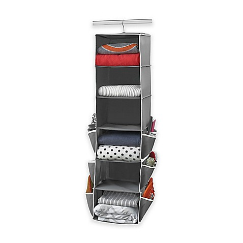 studio 3b spinning closet organizer bed bath amp beyond 85763