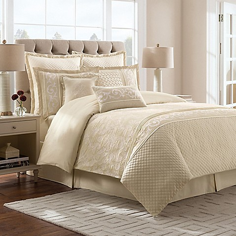 Down comforters hand-crafted in the USA since Our comforters will keep you cozy with year-round warmth, white goose down and innovative designs. Buy a comforter Pacific Coast Bedding.