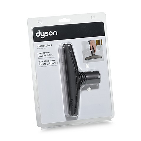 Dyson Mattress Tool Vacuum Attachment Bed Bath Amp Beyond