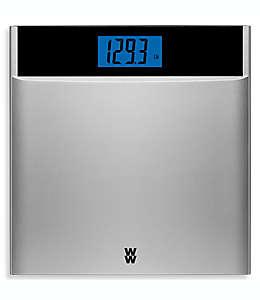 Weight Watchers® by Conair™ Báscula digital de plástico