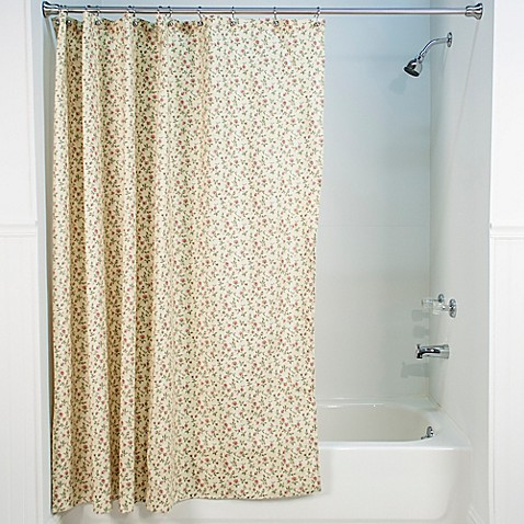 28 bed bath shower curtain shower curtains bed bath beyond
