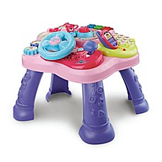 Image Of VTech® The Magic Star Learning Table™