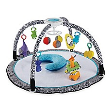 image of Jonathan Adler® Crafted by Fisher-Price® Sensory Gym