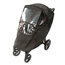 image of Comfy Baby Universal Deluxe Insulated Stroller Weather Protector