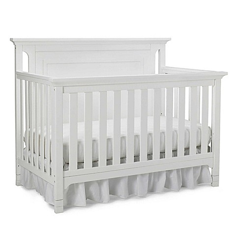 Baby Furniture - Cribs, Bassinets, Dressers & more | Bed Bath & Beyond
